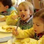 menjador-infantil