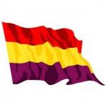 banderaRepublicana