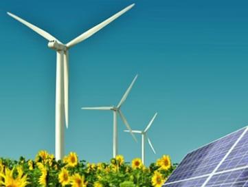 energia-renovable5 (361x272) (2) (361x272)