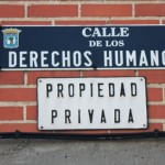 Calle-Derechos-HumanosPropiedad-Privada_EDIIMA20131216_0066_13