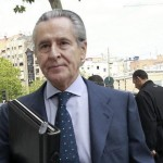 El-expresidente-de-Caja-Madrid_54374706829_54028874188_960_639
