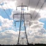 torre-de-alta-tension-1