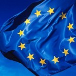 consejo-de-europa-4