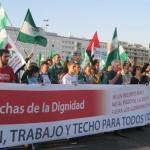 Cabecera-manifestacion-Marchas-Dignidad-Cordoba