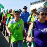 Marchas-Dignidad-andaluza-Foto-cortesia_EDIIMA20140318_0830_5