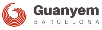 guanyem_gai_web212