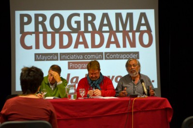Programa Ciudadano
