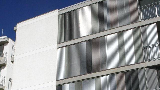Toda la vivienda de protecci n oficial debe ser de for Pisos proteccion oficial