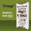 banner_el_fango-125x125
