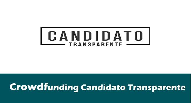 C Candidato Transparente