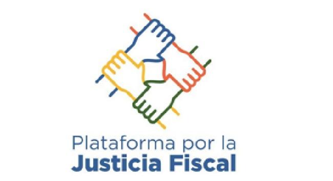 Plataforma por la Justicia Social