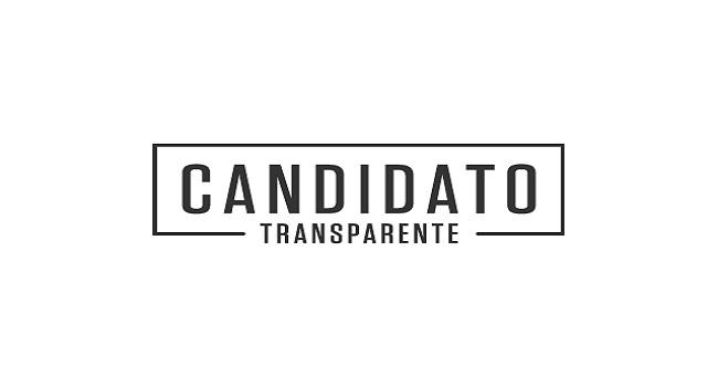 candidato transparente 350