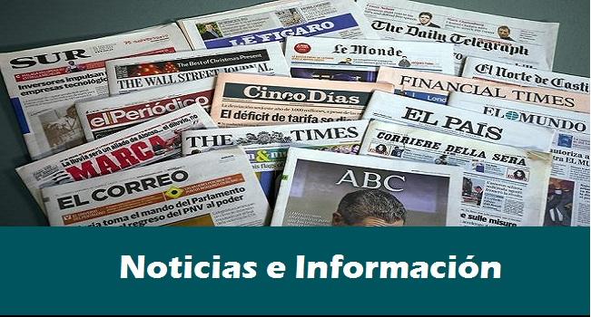corrupcion noticias