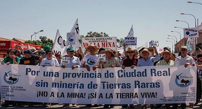 Cabecera-Maria-Valle-Tierra-Viva