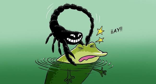 La-Rana-y-el-Escorpión-10