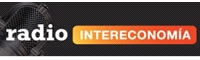 l radio inter
