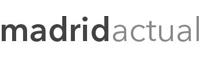 logo Madridactual