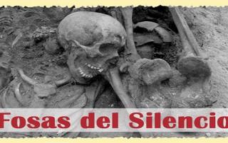 Fosas_del_Silencio