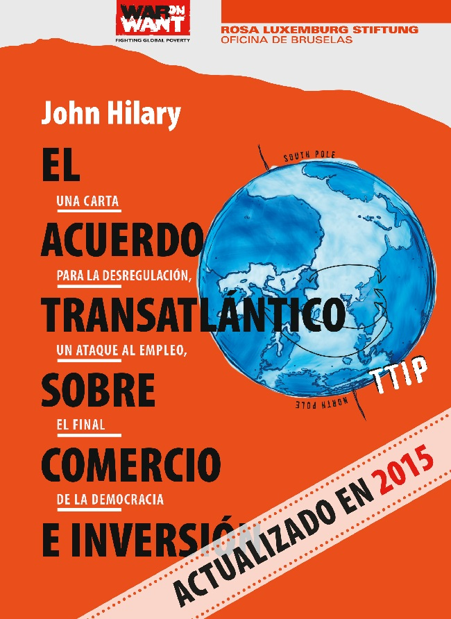 John Hilary