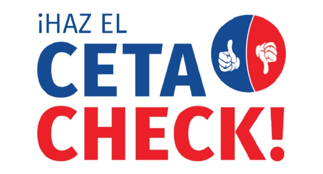 Logo_CETA_Check_primary-642x336