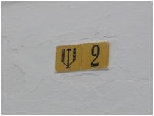 marchena-numero-2
