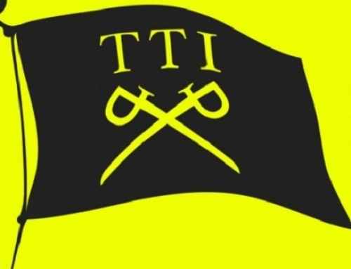 El acuerdo con Singapur abre otro frente contra el CETA y el TTIP