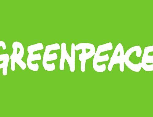 Greenpeace y el Institute for Agriculture and Trade Policy de Canadá publican tres informes sobre los riesgos y lagunas del CETA en agricultura y seguridad alimentaria