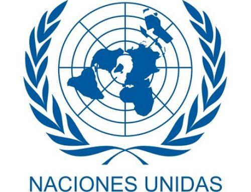 Seguimiento a las recomendaciones del Grupo de Trabajo sobre desapariciones forzadas o involuntarias en su informe relativo a su visita a España del 23 al 30 de septiembre de 2013 (A/HRC/27/49/Add.1, párrafo 67)