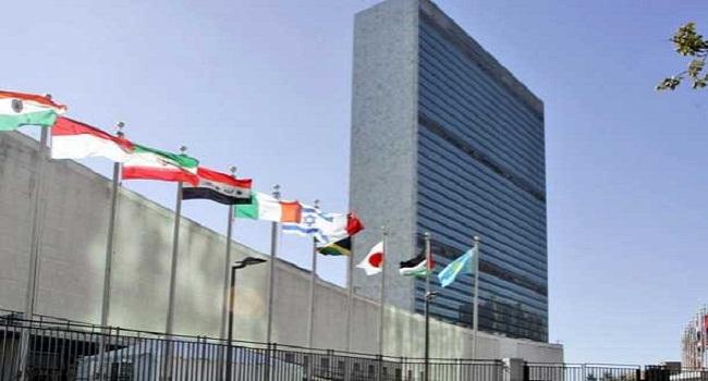 La ONU exige a España que acelere la búsqueda de desaparecidos durante el franquismo