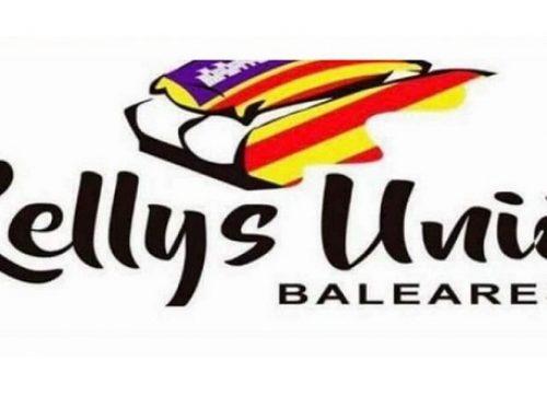 Convocatoria Cívica se solidariza, comparte y hace suyas las reclamaciones del colectivo Kellys Baleares.