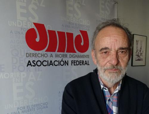 LUIS MONTES, COMPAÑERO Y MAESTRO,