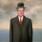 Imagen de perfil de Francisco Javier Fisac Seco