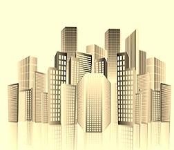 vectores_edificios9