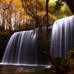 365673_reka_vodopad_les_1920x1200_(www.GdeFon.ru)