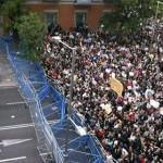 rodea_el_congreso