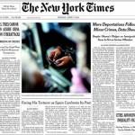 Portada-The-New-York-Times