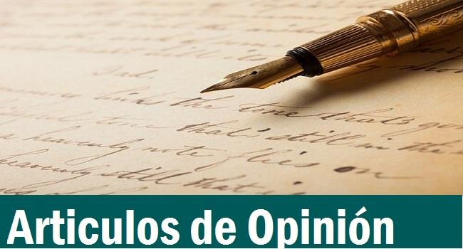 Recopilación de artículos de opinión. envíanos el tuyo a coordinacion@convocatoriacivica.es