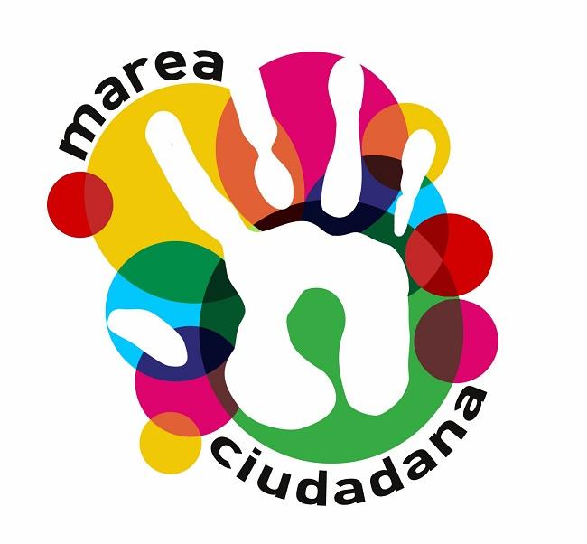 Marea Ciudadana de Madrid