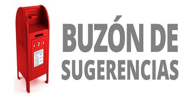 buzon_de_sugerencias2