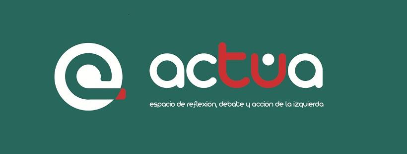actua.digital