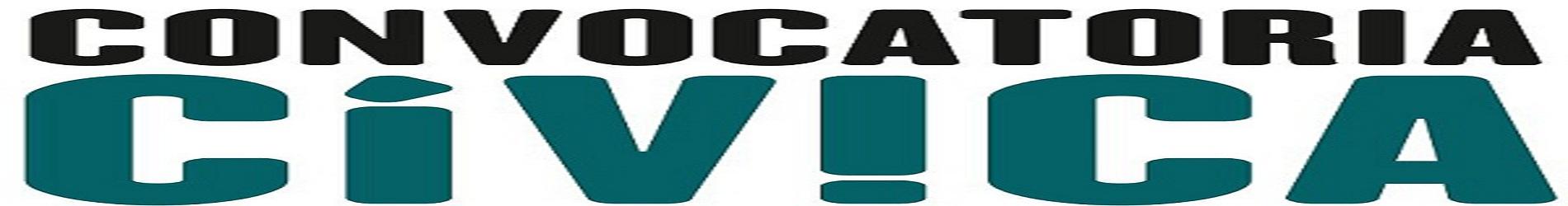 logo CC 1900 x 250