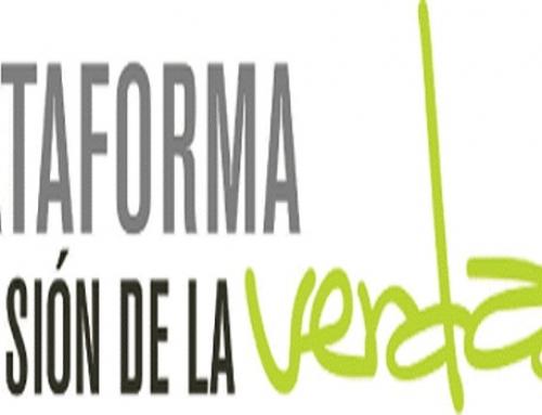 La Plataforma por la Comisión de la Verdad insta a la Iglesia a que no permita enterrar a Franco en la Almudena
