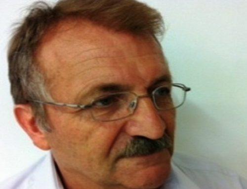 """No cuadra afirmar """"golpe de estado Kelsen"""" y negar que son """"presos políticos"""""""